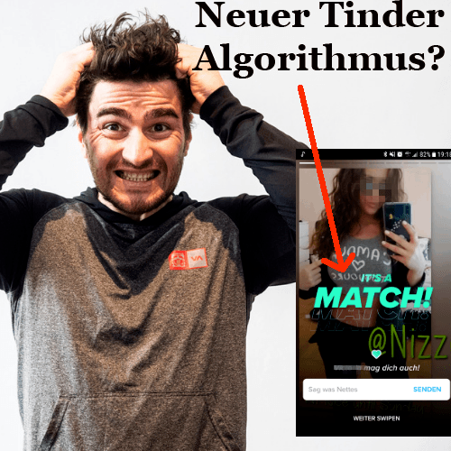 Geheime dating-apps für android
