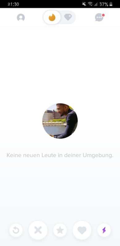 Tinder zurücksetzen - Account Reset Anleitung 2020 [Neue